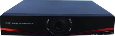 magnum elite mag-dvr-8ch 8 Channel Home Security Camera