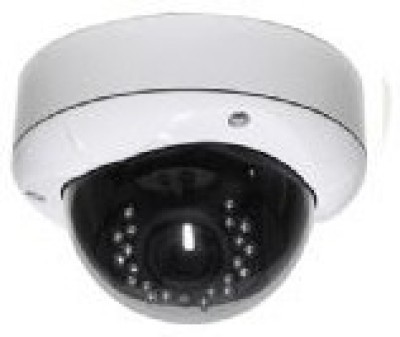 GTC-GTC-DR-045H100-IP-Dome-CCTV-Camera