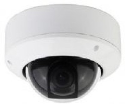 GTC 1 Channel Home Security Camera