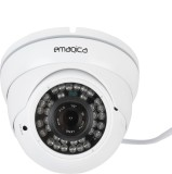 Emagica Home Security 1 Channel Home Sec...