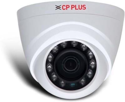 Cp Plus HDCVI Camera 1 Channel Home Security Camera