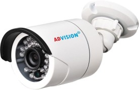 Advision ADI-820BNR2 2MP 3.6mm IR IP Bullet Camera