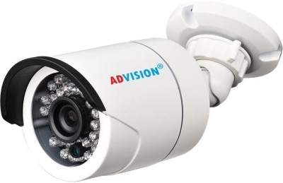 Advision-ADI-820BNR2-2MP-3.6mm-IR-IP-Bullet-Camera