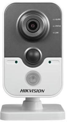 Hikvision DS-2CD2 1410F-I IR Cube Camera