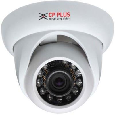 CP-PLUS-CP-UVC-D1100L2-720P-Dome-CCTV-Camera