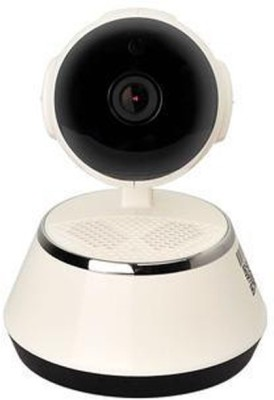 Rapter WIFI Wireless Camera With Full HD Quality (LIMITED STOCK) 1 Channel Home Security Camera
