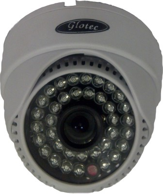 Glotec 1 Channel Home Security Camera