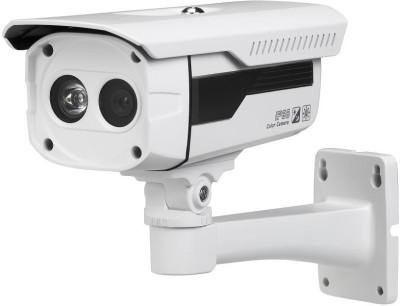 Dahua DH-HAC-HFW1100BP-B IR Bullet CCTV CAmera