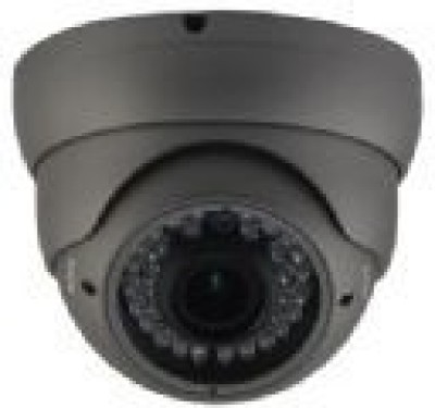 GTC-GTC-SF-30P130-IP-Dome-CCTV-Camera