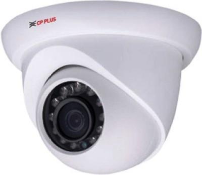 CP-PLUS-VCD20L2-2MP-Dome-CCTV-Camera