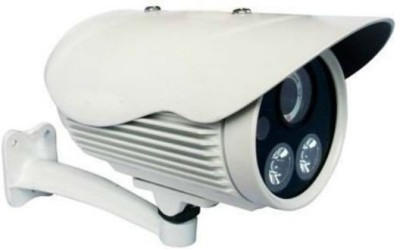 Shrih 3 Channel Home Security Camera