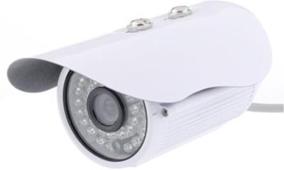 MDI 4070 IR Bullet CCTV Camera