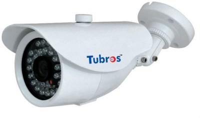 Tubros TS-1003-36 1000TVL Bullet CCTV Camera