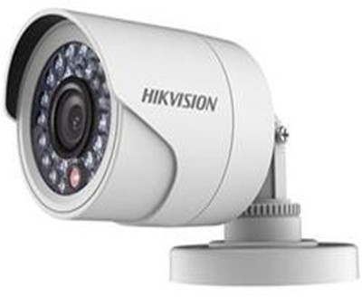 Hikvision-DS-2CE16C2T-IR-Turbo-IR-Bullet-Camera