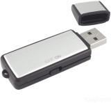 Marutipunch RRPDBLACK0786 4 GB Voice Rec...