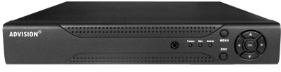 Advision-ADI-8104ANP-4-Channel-Dvr
