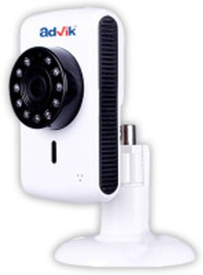 Advik 1 Channel Home Security Camera(64 GB)
