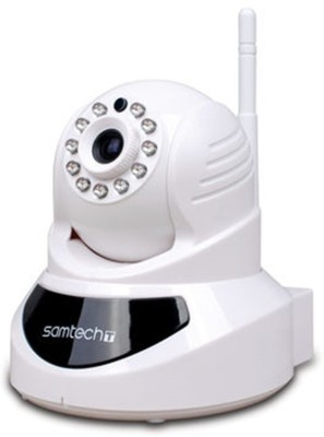 Samtec 1 Channel Home Security Camera