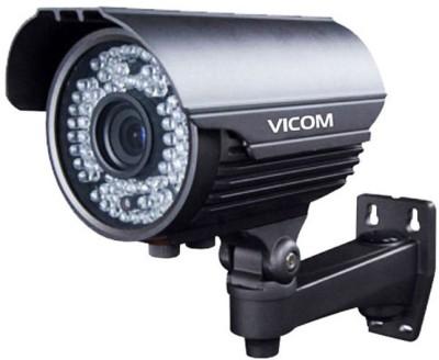 Vicom VES1030WHD 720P Bullet CCTV Camera