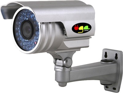OGA 1 Channel Home Security Camera