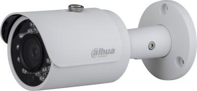Dahua 01 Channel Home Security Camera