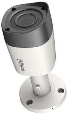 Dahua 1 Channel Home Security Camera