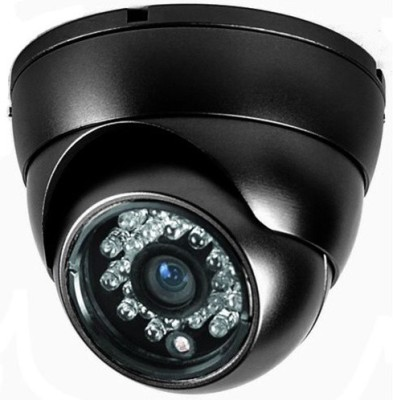 Baltech 4 Channel Home Security Camera
