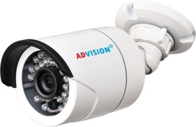Advision-AEC-813AHBR2-1.3MP-IR-AHD-Bullet-CCTV-Camera