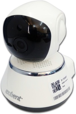 Exilient-bFortified-Smart-Wireless-Camera