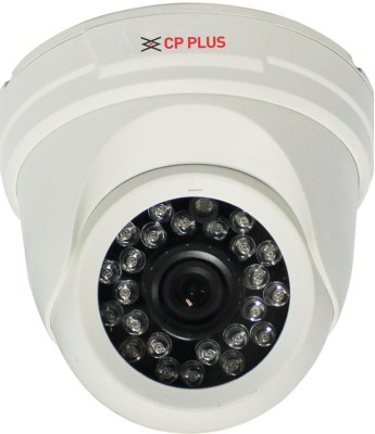 Cp Plus Dvrsystem 1 Channel Home Security Camera