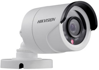 Hikvision 1 Channel Home Security Camera
