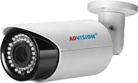 Advision AEC-813AHBR3 1.3MP 6mm IR AHD Bullet CCTV Camera