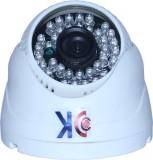 DK Security Dvr System 1 Channel Home Se...