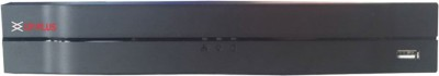 CP PLUS CP-UVR-1601E1 16-Channel Dvr