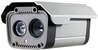 Infoeye IE-IP-35080B-308 IP Bullet Camera