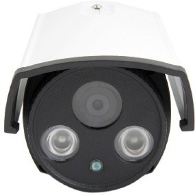 iClear HK 2A IP 1 Channel Home Security Camera