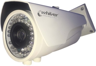 whiver GIS-LY42 1.3MP Bullet CCTV Camera