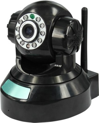 mcam 1 Channel Home Security Camera