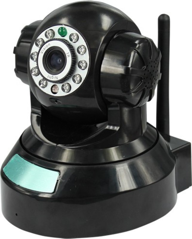mcam 1 Channel Home Security Camera(32 GB)