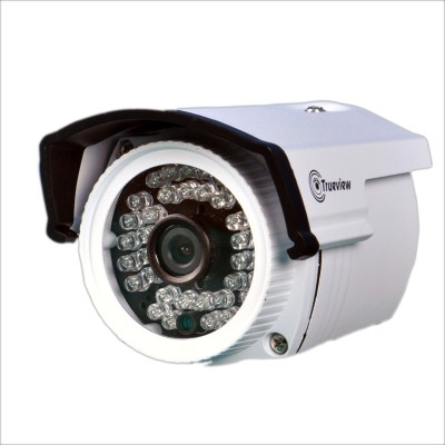 True View 1 Channel Home Security Camera