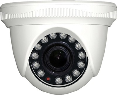 Cp Plus 1 Channel Home Security Camera