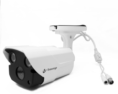 Secureye 1 Channel Home Security Camera