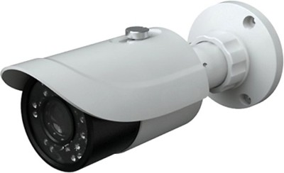 TVT 4 Channel Home Security Camera