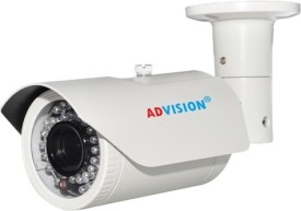 Advision ADI-820AHBRV4 2MP IR AHD Bullet CCTV Camera