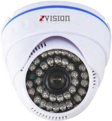 Zvision ZV-HD36IR-1200 1200TVL Dome CCTV Camera