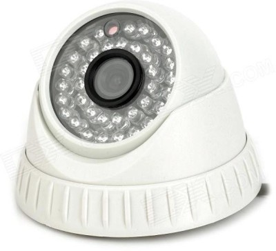PCS 4 Channel Home Security Camera