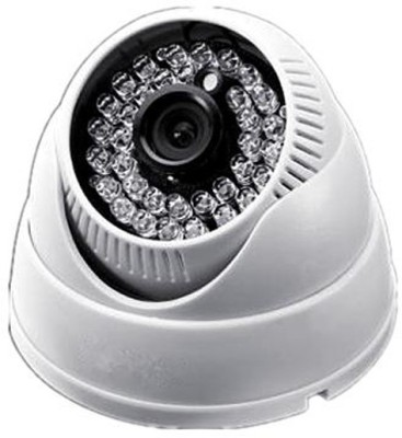 Easy 1 Channel Home Security Camera