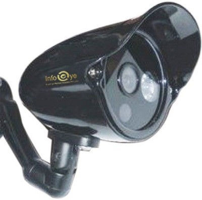 Infoeye-IE-IP-35080D-308-IP-Dome-Camera