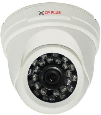 CP PLUS CP-VCG-D20L2 2MP IR Dome CCTV Camera