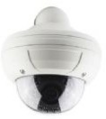 GTC-GTC-DV-025H130-IP-Dome-CCTV-Camera